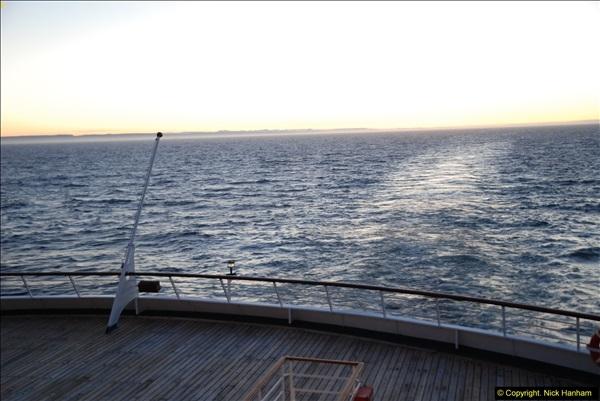 2014-06-17 At Sea 2. (27)040