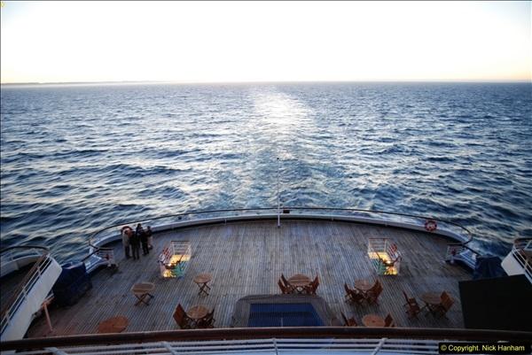 2014-06-17 At Sea 2. (28)041