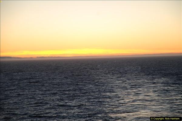 2014-06-17 At Sea 2. (29)042