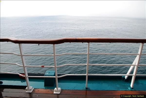 2014-06-17 At Sea 2. (3)016