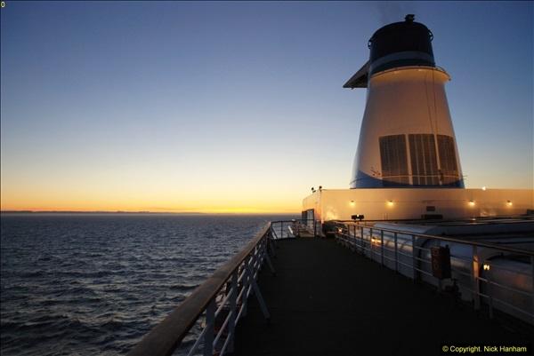 2014-06-17 At Sea 2. (32)045
