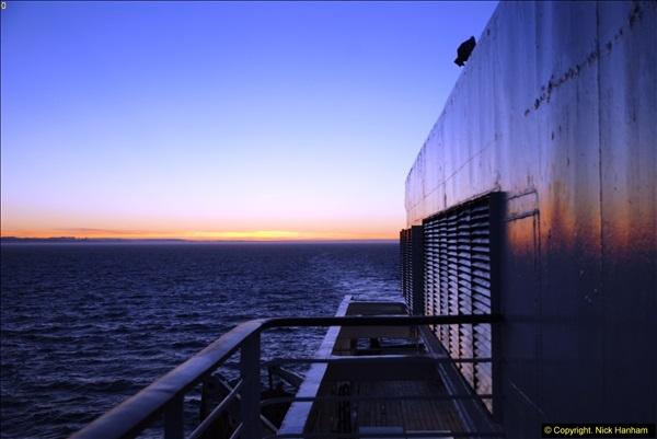 2014-06-17 At Sea 2. (34)047