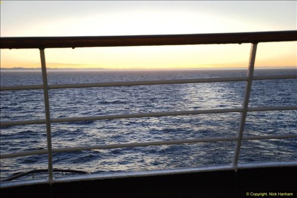 2014-06-17 At Sea 2. (36)049