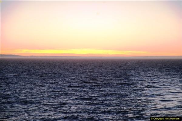 2014-06-17 At Sea 2. (37)050