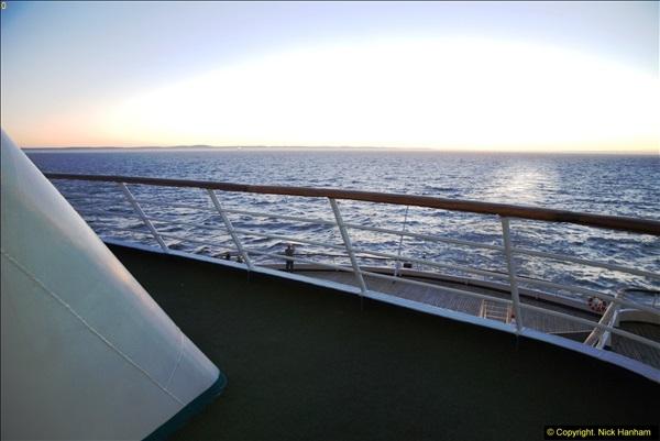 2014-06-17 At Sea 2. (38)051