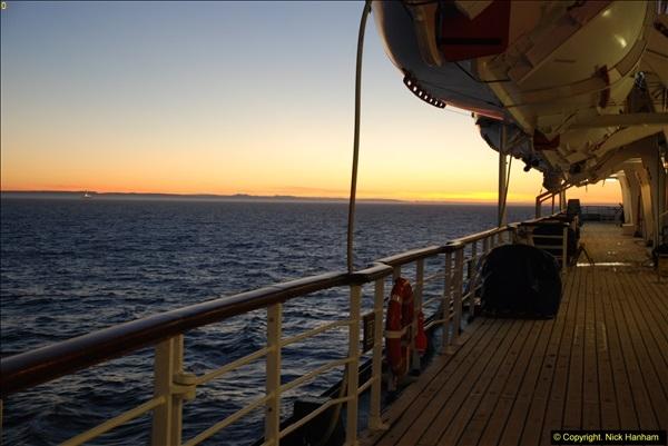 2014-06-17 At Sea 2. (40)053
