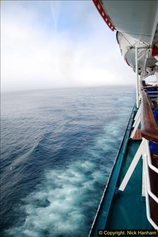2014-06-17 At Sea 2. (4)017