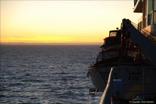 2014-06-17 At Sea 2. (43)056