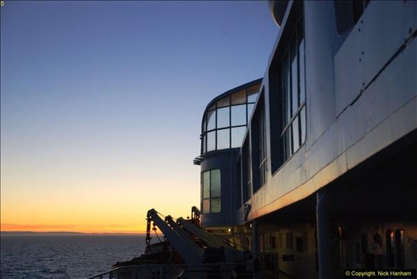 2014-06-17 At Sea 2. (45)058