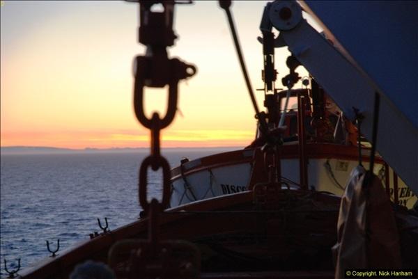 2014-06-17 At Sea 2. (46)059