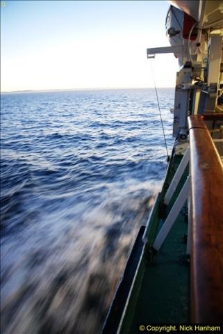 2014-06-17 At Sea 2. (47)060