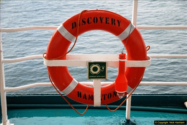 2014-06-17 At Sea 2. (5)018