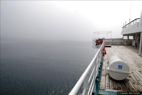 2014-06-17 At Sea 2. (6)019