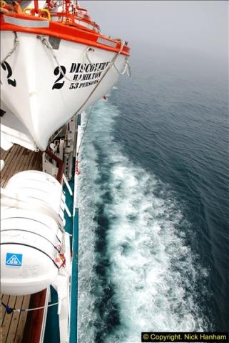 2014-06-17 At Sea 2. (7)020
