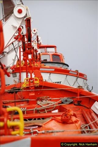 2014-06-17 At Sea 2. (8)021