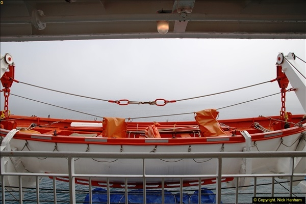 2014-06-17 At Sea 2. (9)022