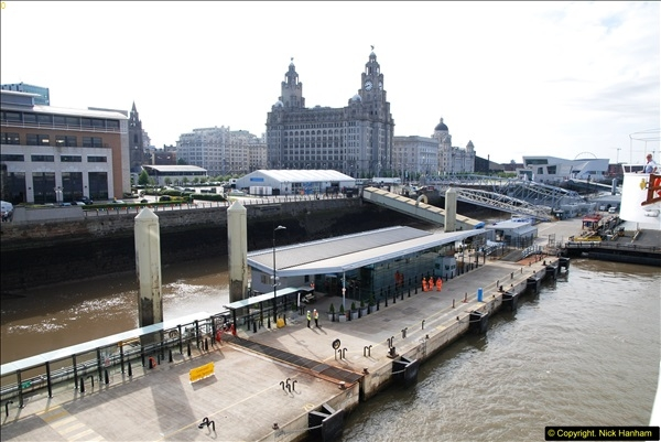 2014-06-18 Liverpool to Poole.  (13)074