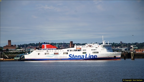 2014-06-18 Liverpool to Poole.  (26)087