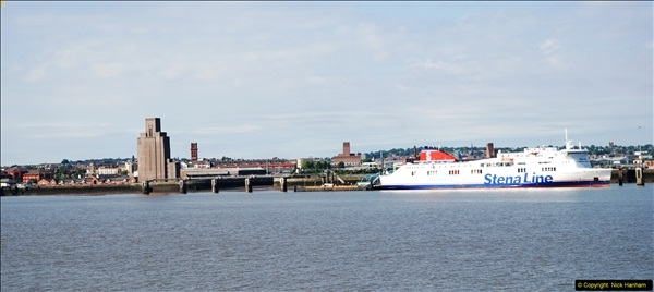 2014-06-18 Liverpool to Poole.  (27)088