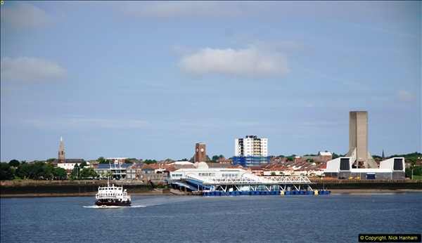 2014-06-18 Liverpool to Poole.  (28)089