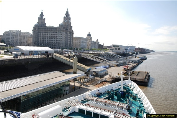 2014-06-18 Liverpool to Poole.  (29)090