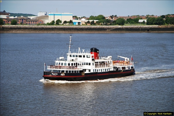 2014-06-18 Liverpool to Poole.  (30)091