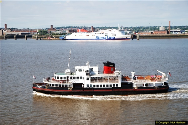 2014-06-18 Liverpool to Poole.  (31)092