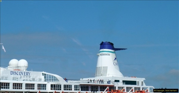 2014-06-18 Liverpool to Poole.  (33)094