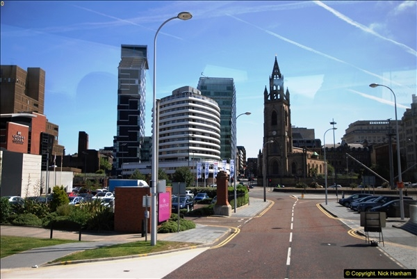 2014-06-18 Liverpool to Poole.  (36)097