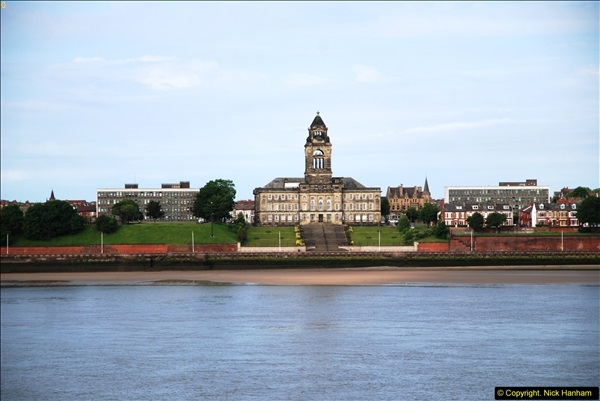2014-06-18 Liverpool to Poole.  (7)068