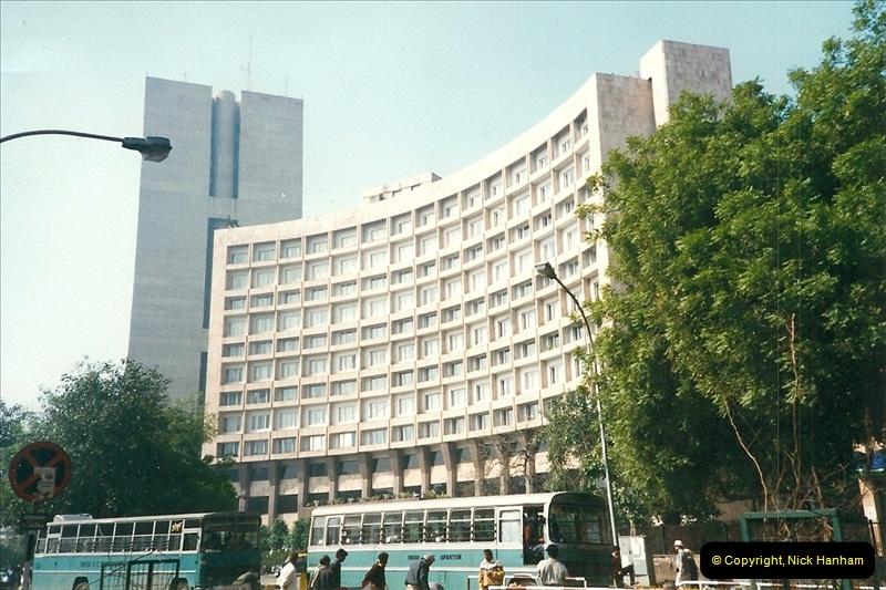 India February 2000 (2)