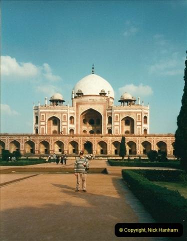 India February 2000 (12)012