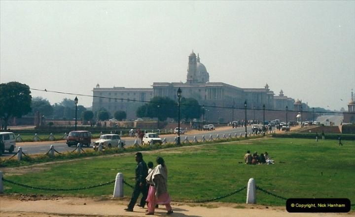 India February 2000 (13)013