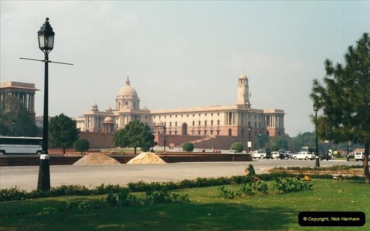 India February 2000 (14)014