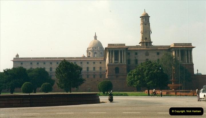 India February 2000 (15)015
