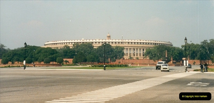 India February 2000 (17)017
