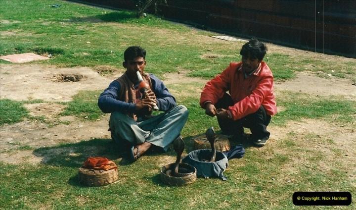 India February 2000 (19)019
