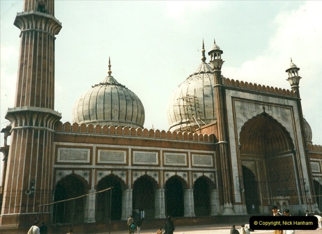 India February 2000 (24)024