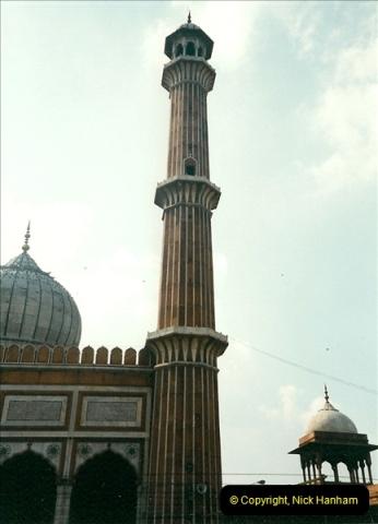 India February 2000 (27)027
