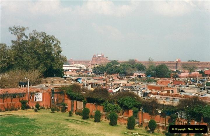 India February 2000 (28)028
