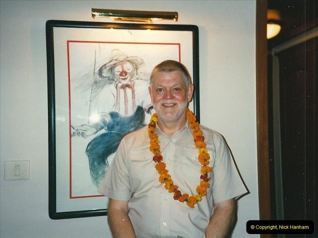 India February 2000 (3)003
