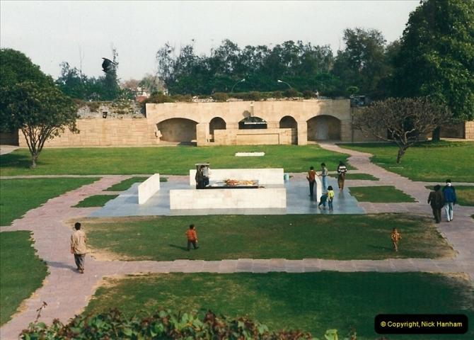 India February 2000 (31)031