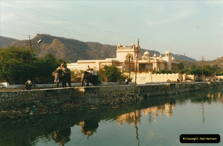 India February 2000 (34)034