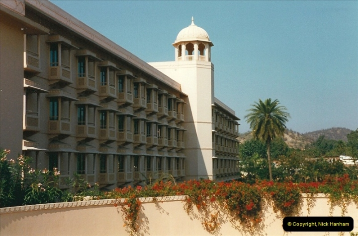 India February 2000 (36)036
