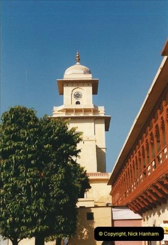 India February 2000 (45)045