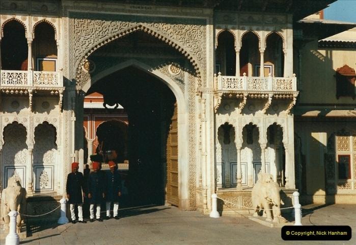 India February 2000 (46)046