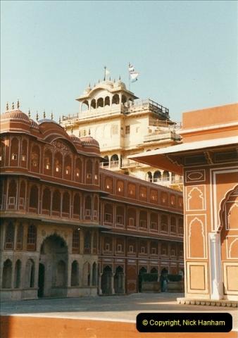 India February 2000 (47)047