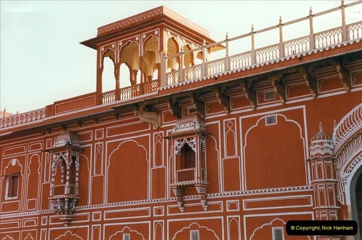 India February 2000 (50)050
