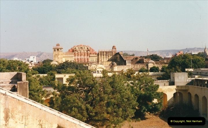 India February 2000 (56)056