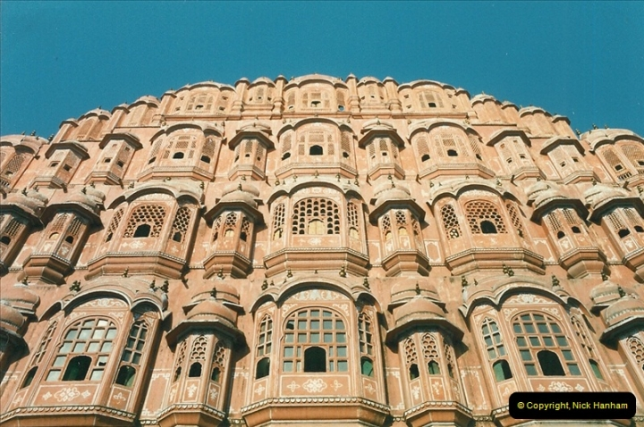 India February 2000 (59)059